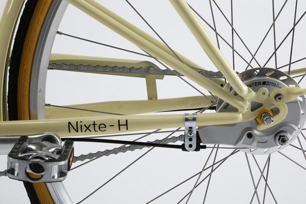 nixte_h 14